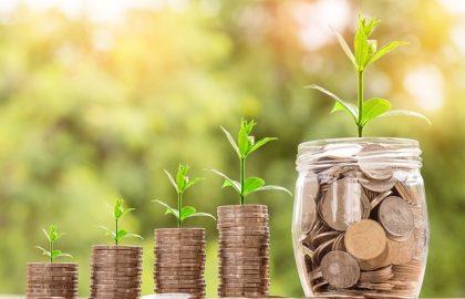 10 טיפים שתוכלו ליישם מייד כדי לחסוך בהוצאות הבית השוטפות