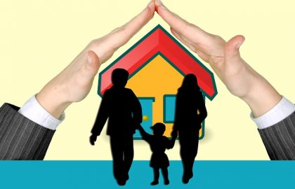 ניהול תקציב משפחתי – לוקחים אחריות על עתיד כלכלי